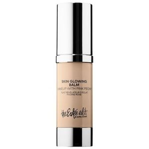 Other - THE ESTEE EDIT BY ESTEE LAUDER SKIN GLOWING BALM